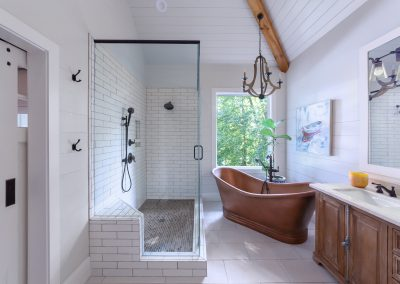 bathroom remodel gainesville georgia
