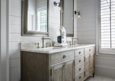 Chestatee Master Bathroom / Suite Remodel – Dawsonville, GA